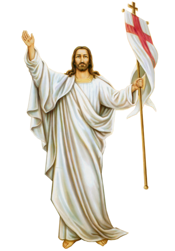 Risen-Christ.png