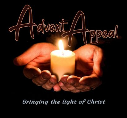 Advent Appeal v2